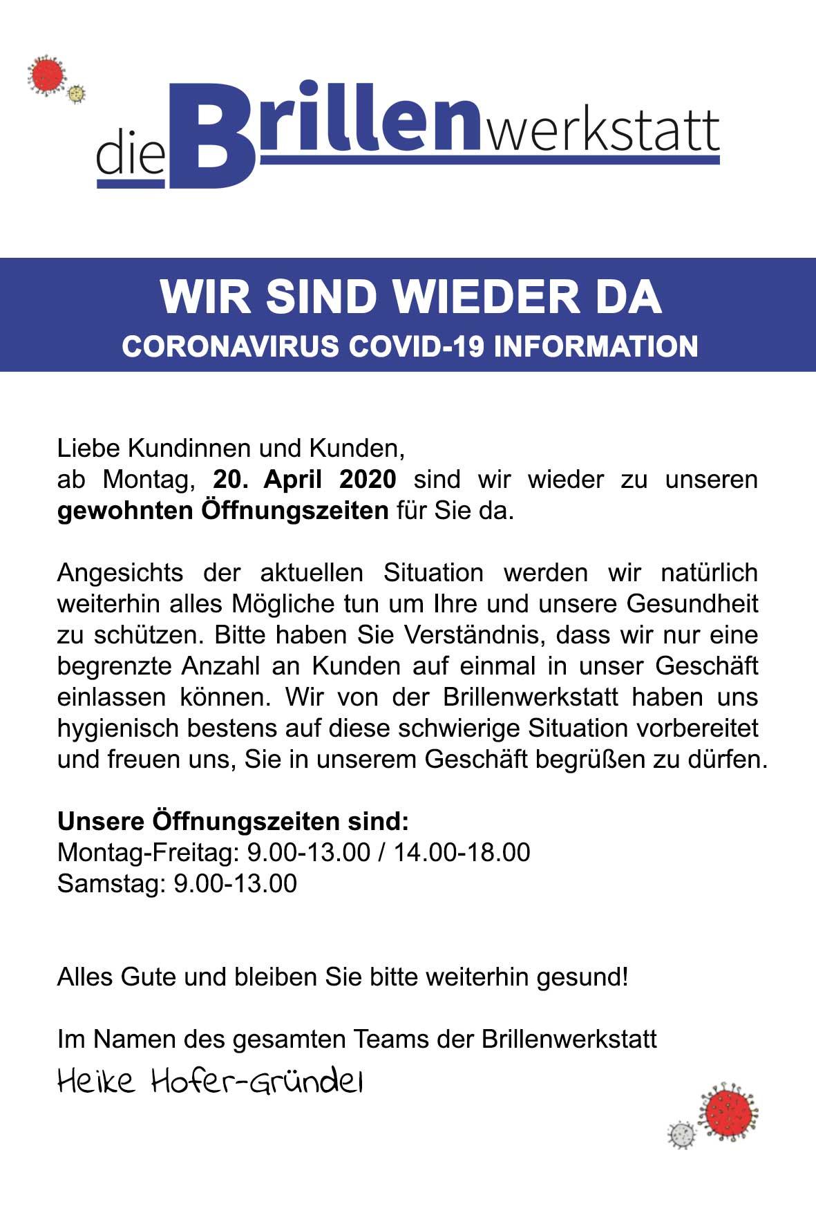 corona-information-wiederda-homepage-brillenwerkstatt2