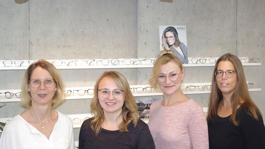brille-westerkappeln-teamfoto-diebrillenwerkstatt